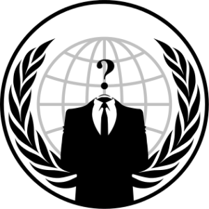 316px-Anonymous_emblem.svg_