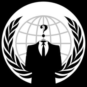 316px-Anonymous_emblem.svg_