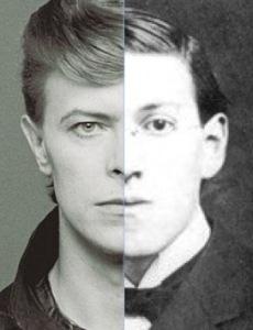 Bowie - HPL