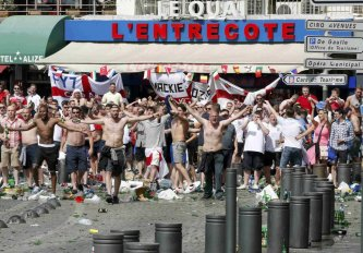 england-hooligans