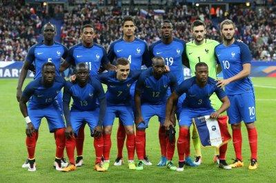 france-football-team
