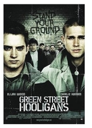 green-street-hooligans-movie-poster_2444248-288x400