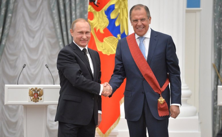 vladimir_putin_and_sergey_lavrov_kremlin_21_may_2015