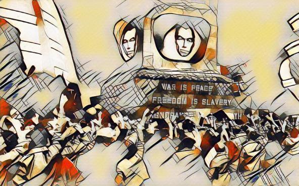 1984-kandinski