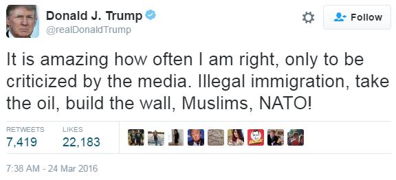 trump-tweet-09